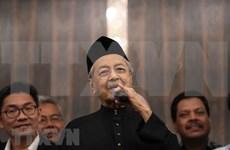 Primer ministro electo de Malasia reestructura órgano de lucha anticorrupción