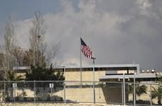 Vietnam no asiste a la recepción por inauguración de Embajada de EE.UU. en Jerusalén, afirma su cancillería