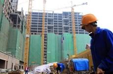 Empresa constructora vietnamita proyecta ingresar 110 millones de dólares en 2018