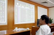 Registros del mercado de derivados aumentan en valor de transacción en abril