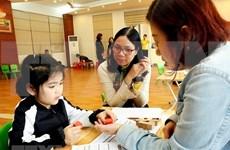 Mecanismo financiero garantiza la calidad de atención de salud en Vietnam