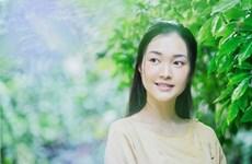 Debutará en Vietnam serie sobre cultura de Hue con cooperación de Sudcorea