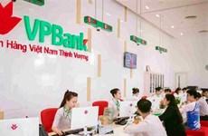 VP Bank de Vietnam recibe premio de mejor entidad crediticia en Asia- Pacífico