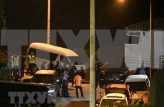 Policía decomisa gran cantidad de dinero y artículos de lujo en departamento del expremier malasio