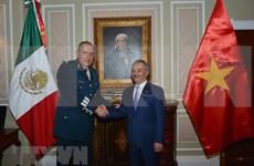 Vietnam, un ejemplo global de defensa de la Patria y la construcción nacional