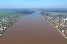 Vietnam aprueba asistencia millonaria para enfrentar deslizamiento de tierra en Delta Mekong
