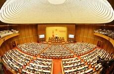 Electores vietnamitas exhortan a garantizar bienestar social, afirma Frente de la Patria