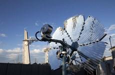 Firmas líderes se unen hoy a conferencia energética Vietnam – Australia