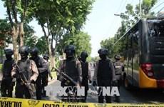 Educación ideológica es clave para la lucha antiterrorista, según experto indonesio