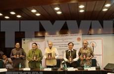 Celebran en India conferencia sobre vida y contribuciones de Ho Chi Minh