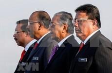 Mahathir Mohamad trabajará para devolver el respeto a Malasia
