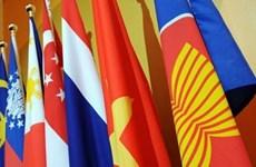 ASEAN coopera contra los desafíos en materia de cultura y sociedad