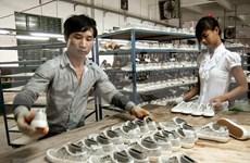 Destacan en Vietnam necesidad de reformas para aprovechar ventajas del CPTPP