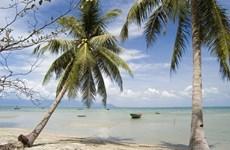 Playas vietnamitas entre los mejores lugares para vacacionistas, según Thrillist