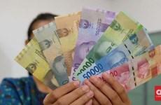 Banco Central de Indonesia prioriza estabilizar precio de rupia