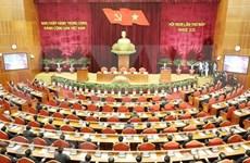 Emiten Resolución del séptimo pleno del Comité Central de PCV sobre políticas de seguro social