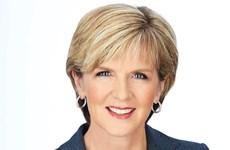 Australia y Vietnam tienen intereses regionales convergentes, dice canciller