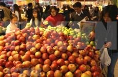 Vietnam, destino atractivo para actividades de fusión y adquisición