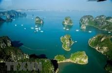Ciudad de Ha Long prevé liderar lista de destinos turísticos del Norte de Vietnam