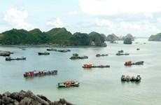 Efectuarán Feria Internacional de Turismo más antigua de ASEAN en Quang Ninh