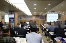 Provincia vietnamita de Binh Dinh lanza alfombra roja para inversores de Corea del Sur