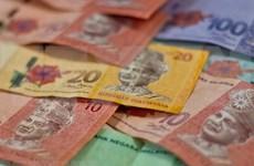 Premier de Malasia cancela algunos proyectos importantes