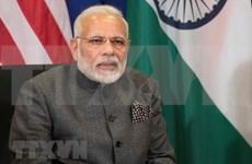 """India resalta papel de ASEAN en su política """"Acción hacia el Este"""""""
