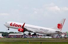 Al menos 10 pasajeros heridos en Indonesia por falsa alarma de bomba en avión