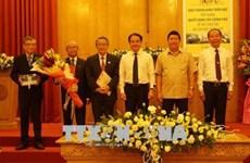 Instituto de Biblia y Teología en Vietnam autorizado a realizar cursos de postgrado