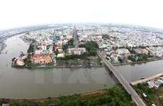 Interesados países noreuropeos en invertir en ciudad vietnamita