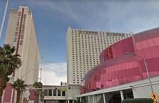 Identifican a dos turistas vietnamitas asesinados en Las Vegas