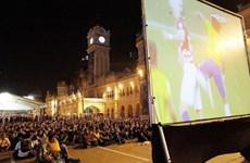 Malasios disfrutarán de la Copa Mundial de Fútbol sin ningún costo