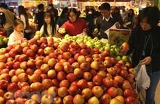 Vietnam, destino atractivo en Sudeste Asiático para negocios de fusión y adquisición