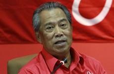Malasia crea comité especial para revisar leyes de seguridad
