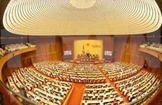 Dos ministros comparecerán hoy ante Parlamento de Vietnam