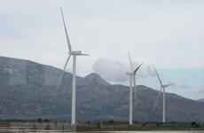 Vietnam presta atención al desarrollo de fuentes de energía limpia