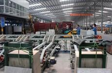 Provincia vietnamita se esfuerza por mejorar entorno de negocios
