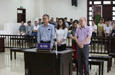 Tribunal de apelación mantiene cargos de culpables en caso de malversación en PVP Land
