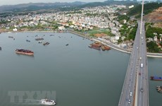 Ciudades inteligentes, tendencia de desarrollo sostenible para Vietnam