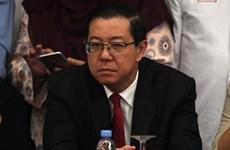 Malasia analizará importantes proyectos de colaboración con China y Singapur
