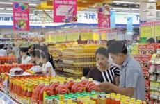 Mercado doméstico de Vietnam se mantiene estable en mayo