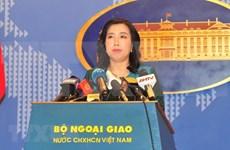 Vietnam decidido a proteger sus trabajadores en Corea del Sur