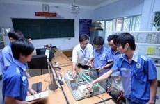 Organismo de las Naciones Unidas y fondo estadounidense apoyan a emprendedores de Vietnam