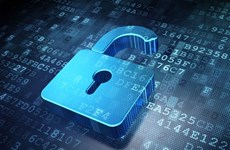 Ley de ciberseguridad de Vietnam favorece a empresas, afirman expertos