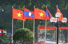 Vietnam y Laos seguirán cooperando en búsqueda de soldados desaparecidos durante la guerra