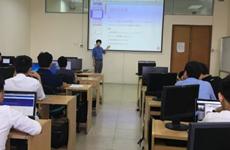 Oportunidades de empleo para estudiantes vietnamitas de TI en Japón