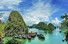 Promueven turismo de Vietnam en países europeos