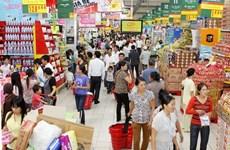 Empresas de venta minorista vietnamitas impulsan operaciones en zonas rurales