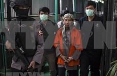 Indonesia condena a muerte al ideólogo de varios ataques terroristas