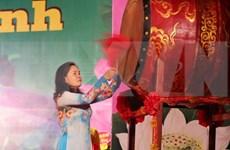 Vietnam celebra Día de la Familia